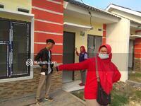 Dijual - Rumah Subsidi Dekat Stasiun Griya Artha Sukamanah