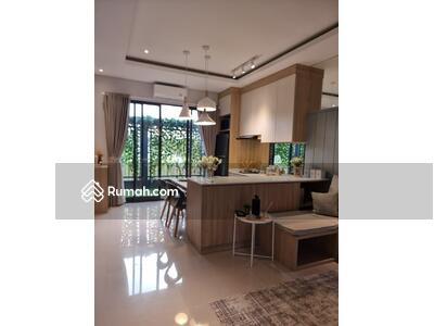 Dijual - Rumah mewah 2 Lantai Dijual di parung Bogor