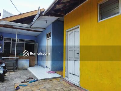 Dijual - Rumah di Setiabudi, Lokasi Strategis Hitung Tanah Saja 15juta/meter