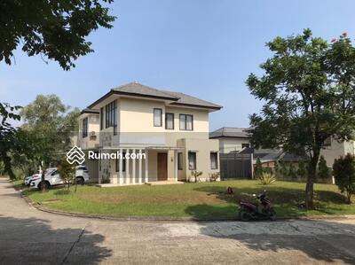 Dijual - Sentul Nirwana Residence