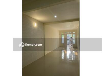 Dijual - Di Jual RUMAH Full Renovasi Sangat Bagus Lokasi Strategis Di Graha Bintaro Jaya