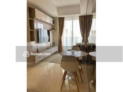Disewa - Apartemen Taman Anggrek Residence Ukuran 65 m2 Fully Furnished