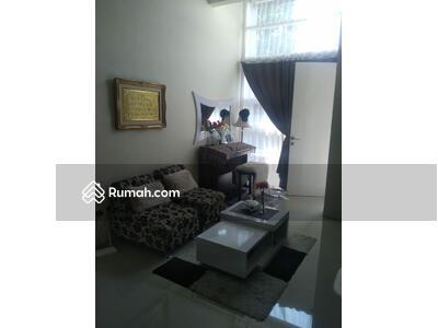 Dijual - Kinagara Regency