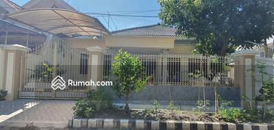 Dijual - 6 Bedrooms Rumah Dukuh Pakis, Surabaya, Jawa Timur