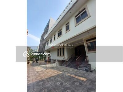 Dijual - Rumah Mewah Area Premium Area Thamrin