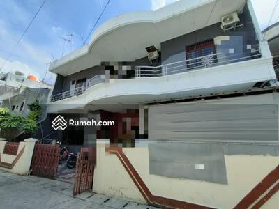 Dijual - Dijual Rumah Tua Di Pademangan Jakarta Utara