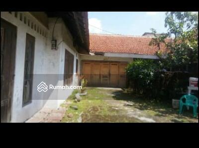 Dijual - Rumah Bogor
