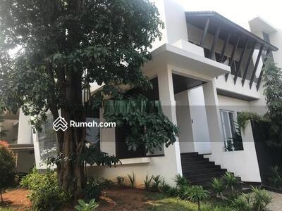 Dijual - Dijual Cepat Best Price Rumah Elang Laut Residence uk537m2 Siap Huni Best Price at Jakarta Utara