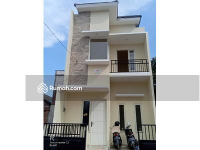 Dijual - Jl. Wonoayu Pandugo Rungkut