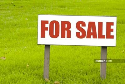 Dijual - BUKIT GOLF INTERNASIONAL (BGI) - CITRALAND