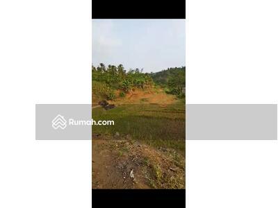 Dijual - dijual lahan tanah 139ha