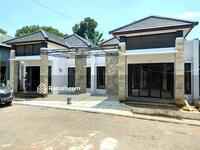 Dijual - Bali Serpong Residence
