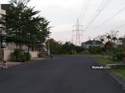 Dijual - Royal Residence, Surabaya Barat