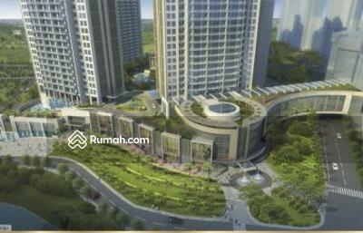 Dijual - Apartemen Taman Anggrek, Tanjung Duren, Grogol Petamburan, Jakarta Barat, Jakarta