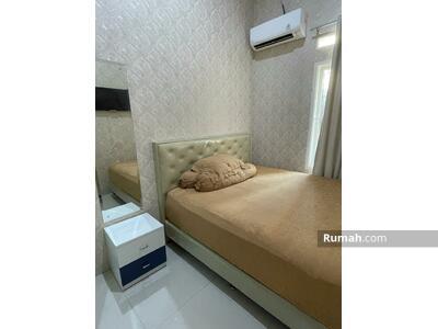 Dijual - Rumah Poris Indah Raya 6X11 Semi Furnished, Poris Plawad, Tangerang