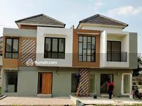 Dijual - Dijual sangat murah Buana Mas Town House Type 54 di Ciomas Bogor