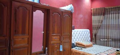 Dijual - Jual Cepat! ! Rumah Bandung Timur, Cileunyi 3 lantai lt 114/lb 256