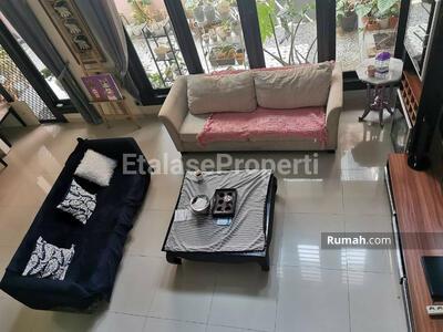 Dijual - The Prambanan Residence