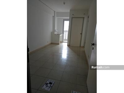 Dijual - Jual Murah 2BR Apartemen Green Bay Pluit Ukuran 42m2 View Pool
