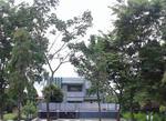 Gudang Murah Area Pergudangan Jogja Akses Tronton dkt Kota Jogja