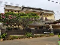 Dijual - Dijual Rumah  Murah Luas Kokoh Strategis di Jati Murni Bekasi