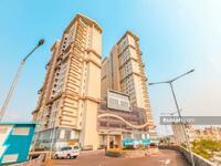 Dijual - Vittoria residence, Apartemen cicilan 2 jutaan No BI checking NO DP