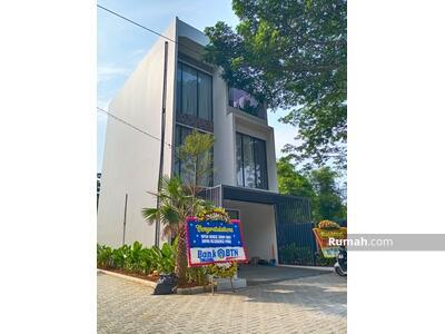 Dijual - Anwa Residence Puri