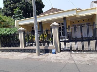 Dijual - Dijual Rumah siap huni daerah Singosari  Malang