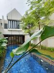 Beautiful House for Rent in Cilandak