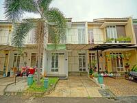 Dijual - Binong 1 Residence