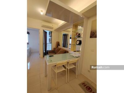 Disewa - unit 2BR baru renov Pakubuwono Terrace