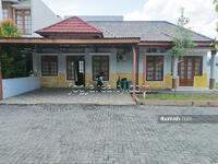 Dijual - Jambidan Banguntapan Bantul Yogyakarta