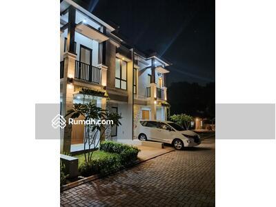 Dijual - Pinang Terrace