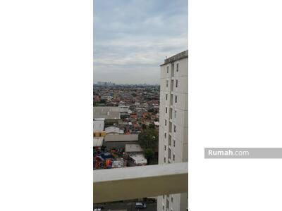 Dijual - For Sell   The East Casablanca