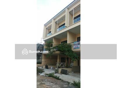 Dijual - Aparthouse Bangka 3 Residence
