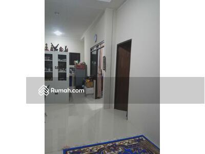 Dijual - Rumah Lux Baru Minimalis dlm Komplek Vijaya Kusuma, area Ujungberung