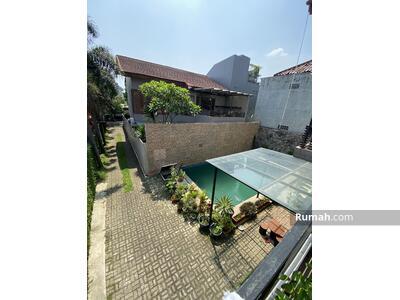 Dijual - Rumah Mewah Di Jagakarsa Jakarta Selatan