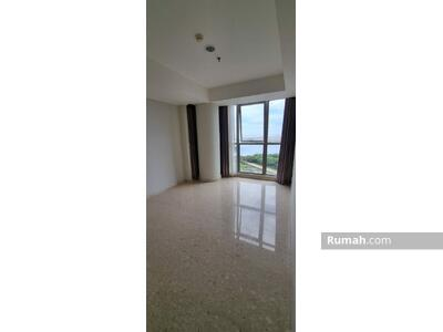 Dijual - Apartemen Gold Coast PIK
