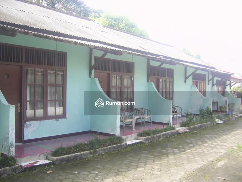 Hotel Bagus Di Kaliurang Jogja 01 Pakem Sleman DI