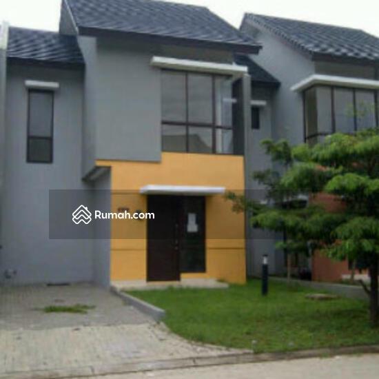 Dijual rumah baru di casa jardin residences jakarta barat for Casa jardin daan mogot harga