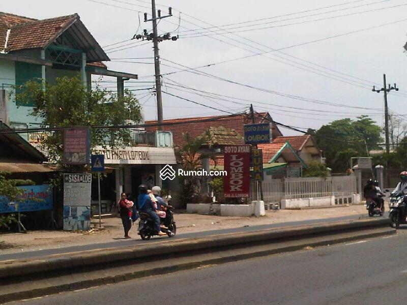 Image Result For Investasi Jawa Timur