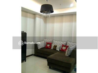 Dijual - Murah! ! Apartemen Cantik Furnished Menteng Square
