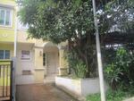 Rumah anggrek mas1 4KT 2KM,batam center