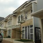 Rumah Baru dan Mewah sekitar Cilandak, full furnish
