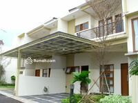 Disewa - 4 Bedrooms Rumah Duren Tiga, Jakarta Selatan, DKI Jakarta