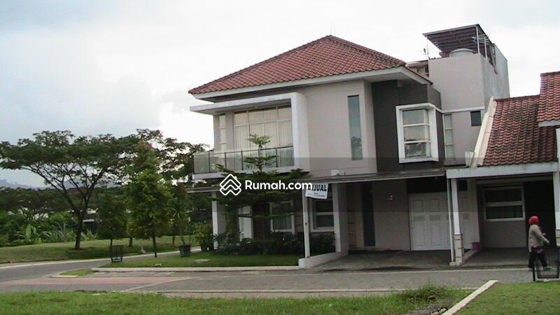 Kota Baru Parahyangan Jl Mayangkarsa Kota Baru Parahyangan Bandung Jawa Barat 4 Kamar Tidur 400 M Rumah Dijual Oleh Ating Rosnawati Rp 4 5 M 5024717
