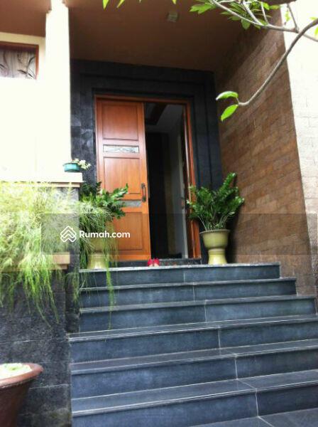 Bukit Hijau Pondok Indah Jakarta Selatan #20583578
