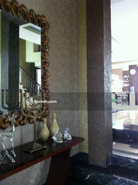Bukit Hijau Pondok Indah Jakarta Selatan #20583584