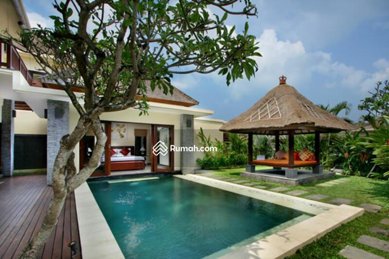 Dijual Rumah Villa Daerah Seminyak Kuta Bali Minimalis Modern Full Furnished S Pool Big Garden Seminyak Seminyak Bali 3 Kamar Tidur 650 M Vila Dijual Oleh Gunta A M Rp 7 5 M 5109149