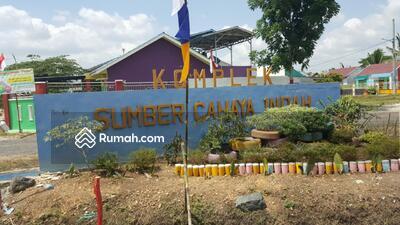 Dijual - Rumah type 40, Jl Kasturi II Banjarmasin